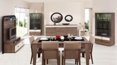 Yemek Odaları